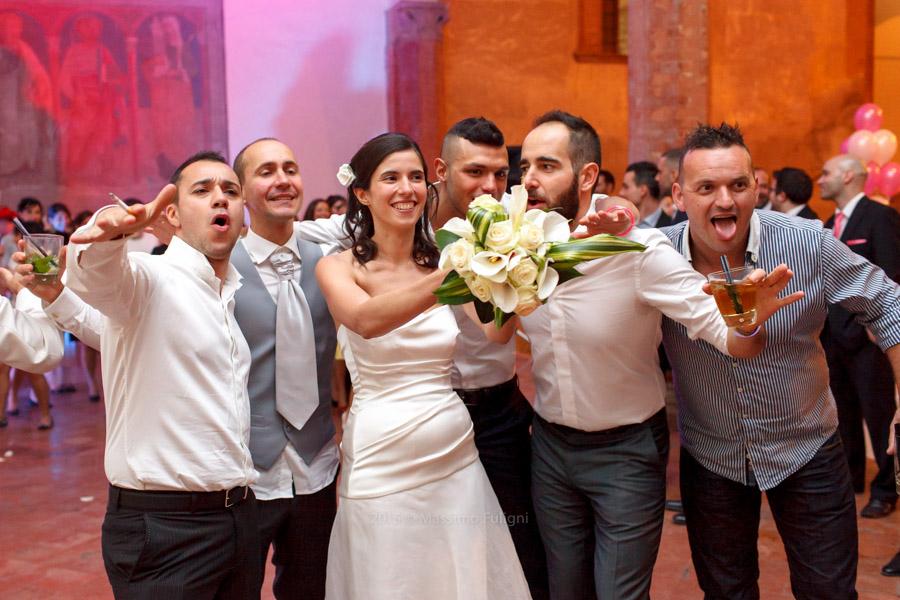 fotografo-matrimonio-palazzo-de-rossi-bologna-0100