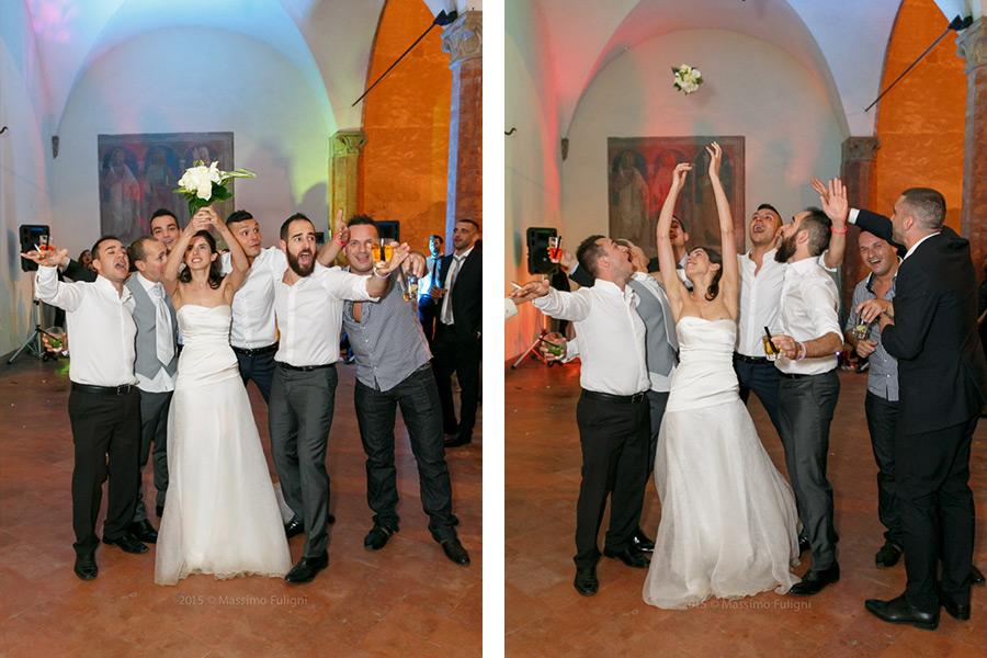 fotografo-matrimonio-palazzo-de-rossi-bologna-0101