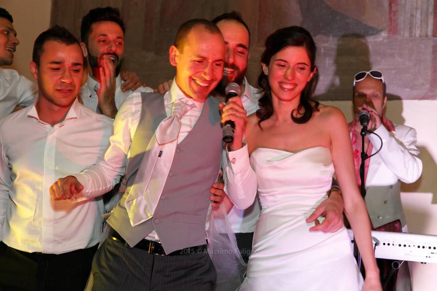 fotografo-matrimonio-palazzo-de-rossi-bologna-0103