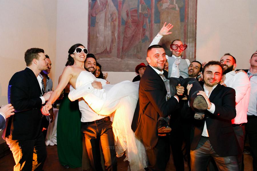 fotografo-matrimonio-palazzo-de-rossi-bologna-0104
