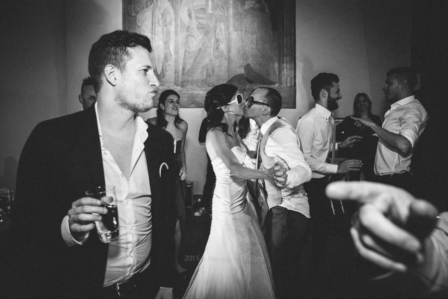 fotografo-matrimonio-palazzo-de-rossi-bologna-0105