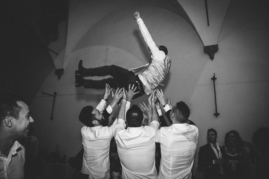 fotografo-matrimonio-palazzo-de-rossi-bologna-0106