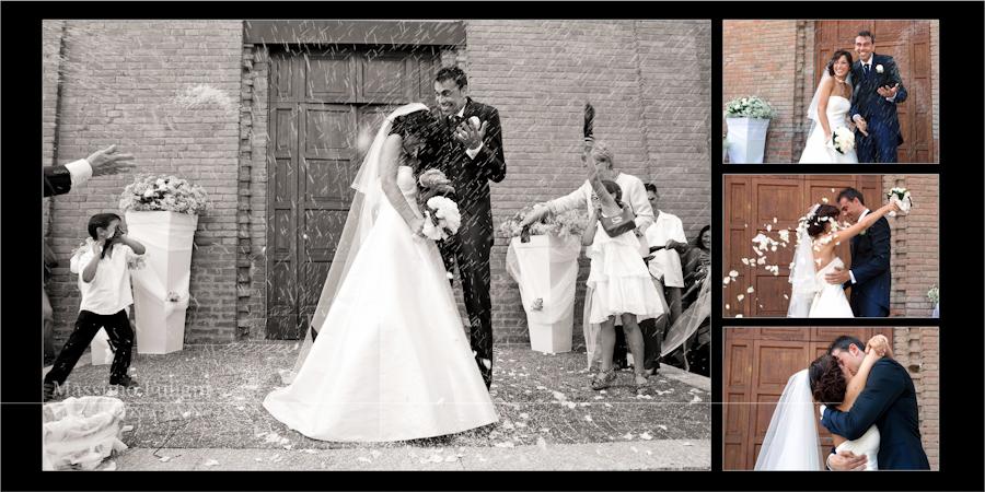 Fotolibro matrimonio 16 massimo fuligni for Album foto matrimonio