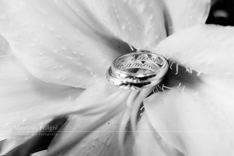 foto-matrimonio-bologna-ramona-jacopo-0001