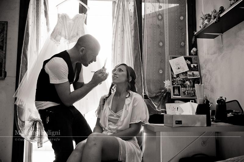 foto-matrimonio-bologna-ramona-jacopo-0002