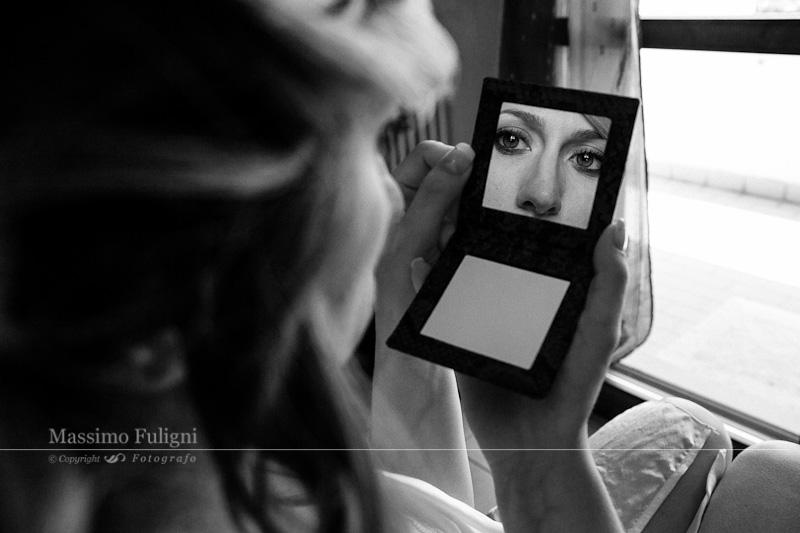 foto-matrimonio-bologna-ramona-jacopo-0010