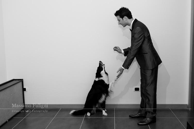foto-matrimonio-bologna-ramona-jacopo-0013