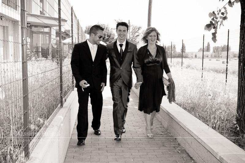 foto-matrimonio-bologna-ramona-jacopo-0014
