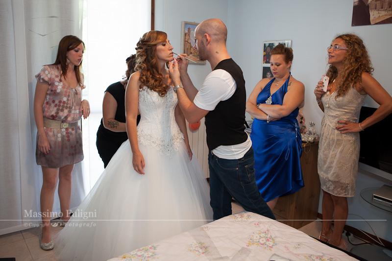 foto-matrimonio-bologna-ramona-jacopo-0017
