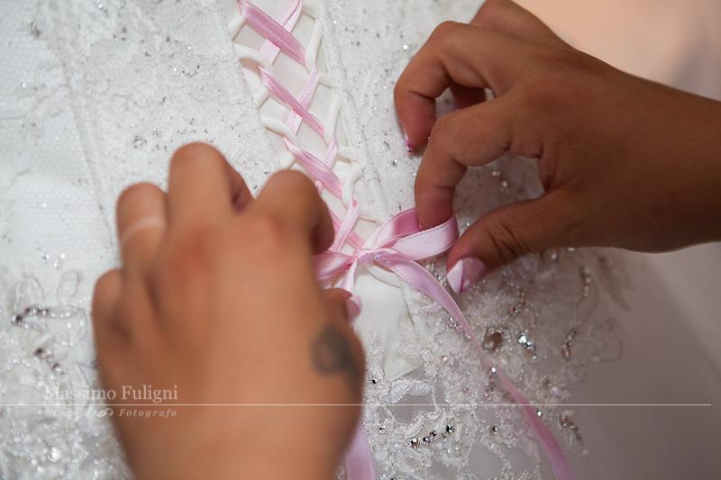foto-matrimonio-bologna-ramona-jacopo-0018