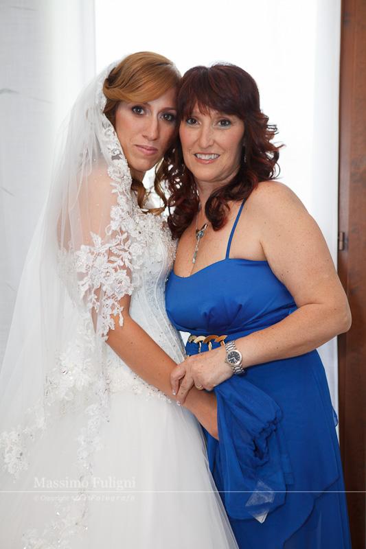 foto-matrimonio-bologna-ramona-jacopo-0022