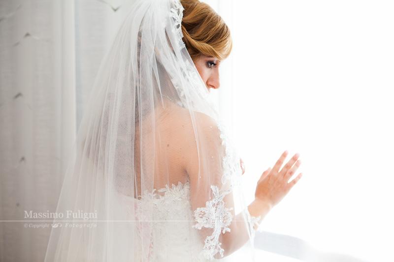 foto-matrimonio-bologna-ramona-jacopo-0023