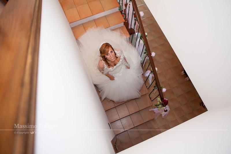 foto-matrimonio-bologna-ramona-jacopo-0024