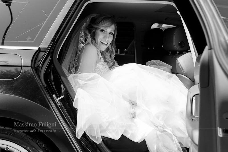 foto-matrimonio-bologna-ramona-jacopo-0025