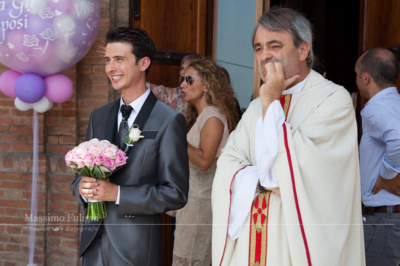 foto-matrimonio-bologna-ramona-jacopo-0028