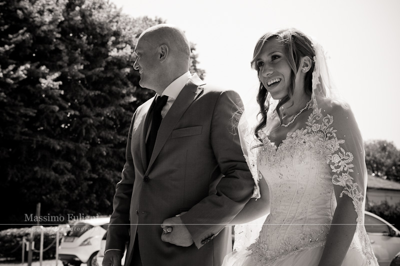 foto-matrimonio-bologna-ramona-jacopo-0029