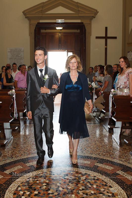 foto-matrimonio-bologna-ramona-jacopo-0030