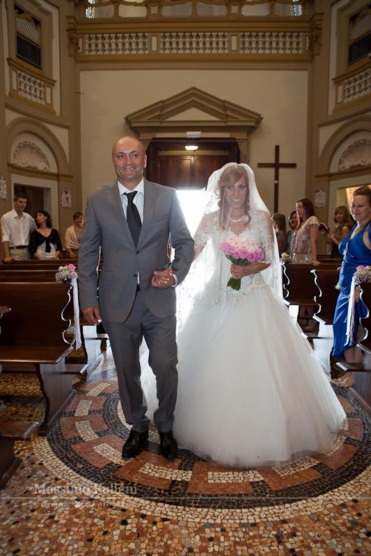 foto-matrimonio-bologna-ramona-jacopo-0031