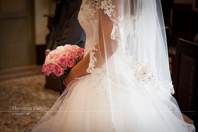 foto-matrimonio-bologna-ramona-jacopo-0032