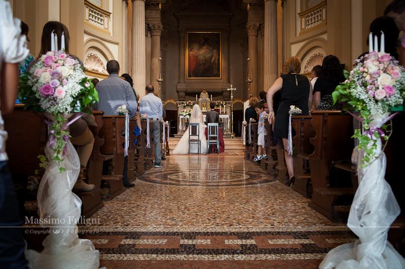 foto-matrimonio-bologna-ramona-jacopo-0033