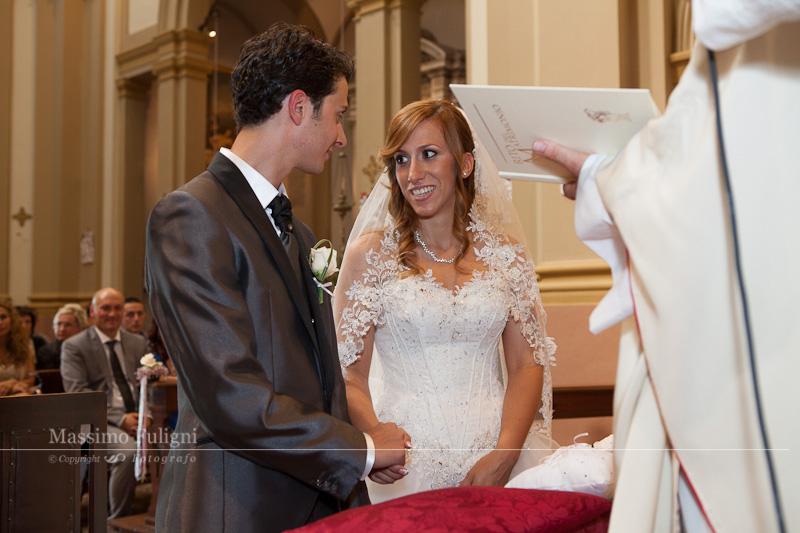 foto-matrimonio-bologna-ramona-jacopo-0034