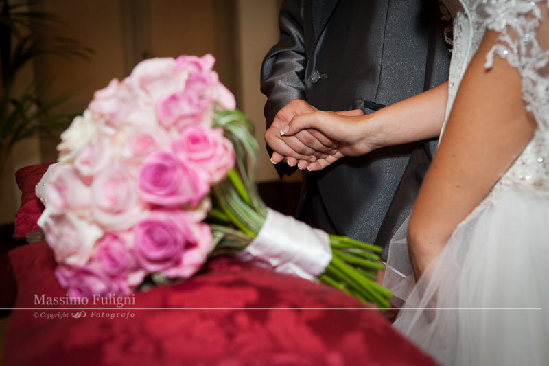 foto-matrimonio-bologna-ramona-jacopo-0035