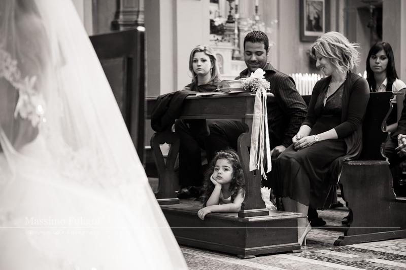 foto-matrimonio-bologna-ramona-jacopo-0039