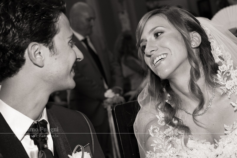foto-matrimonio-bologna-ramona-jacopo-0040