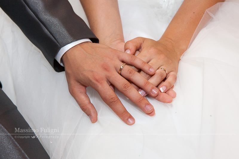 foto-matrimonio-bologna-ramona-jacopo-0041