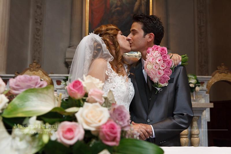 foto-matrimonio-bologna-ramona-jacopo-0046
