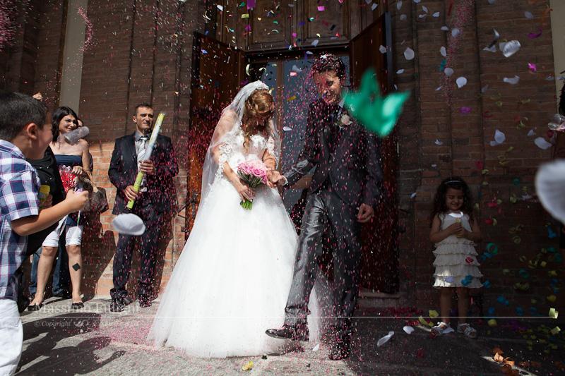 foto-matrimonio-bologna-ramona-jacopo-0048