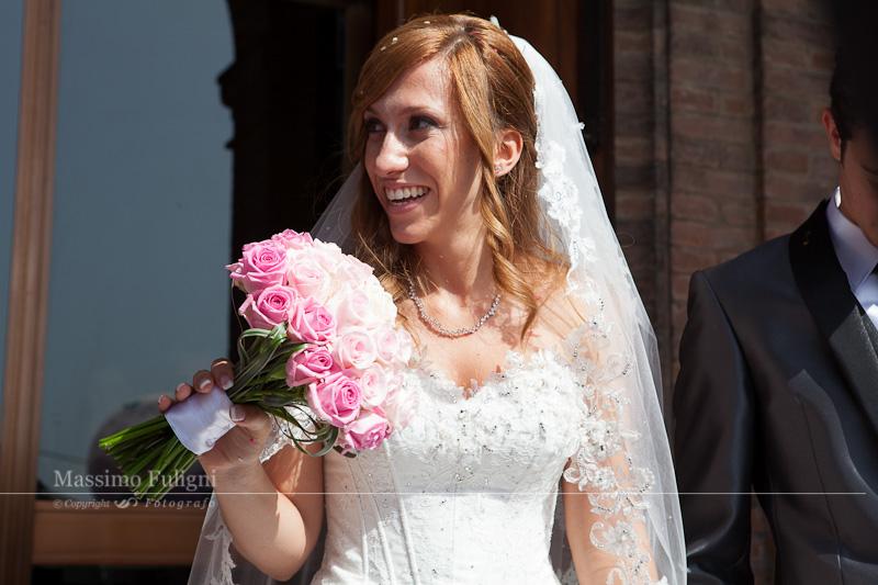 foto-matrimonio-bologna-ramona-jacopo-0050