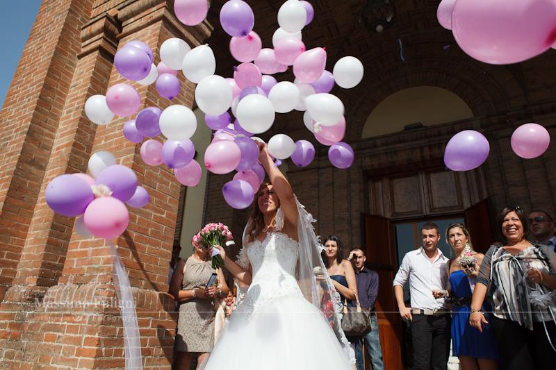 foto-matrimonio-bologna-ramona-jacopo-0052