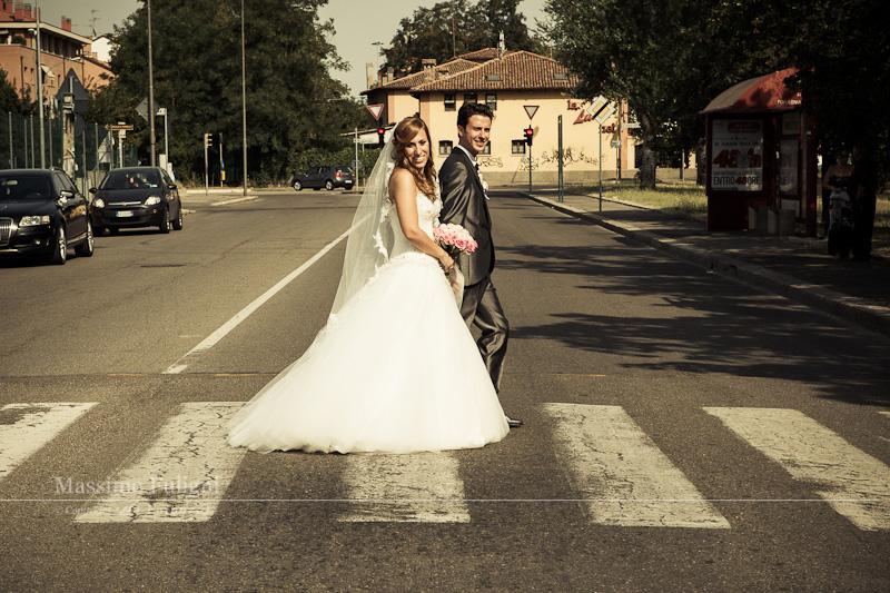 foto-matrimonio-bologna-ramona-jacopo-0053