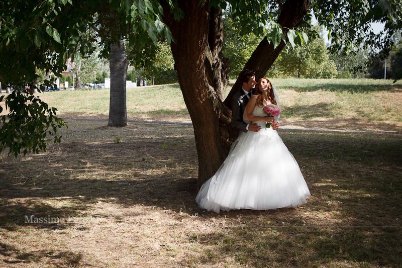 foto-matrimonio-bologna-ramona-jacopo-0054