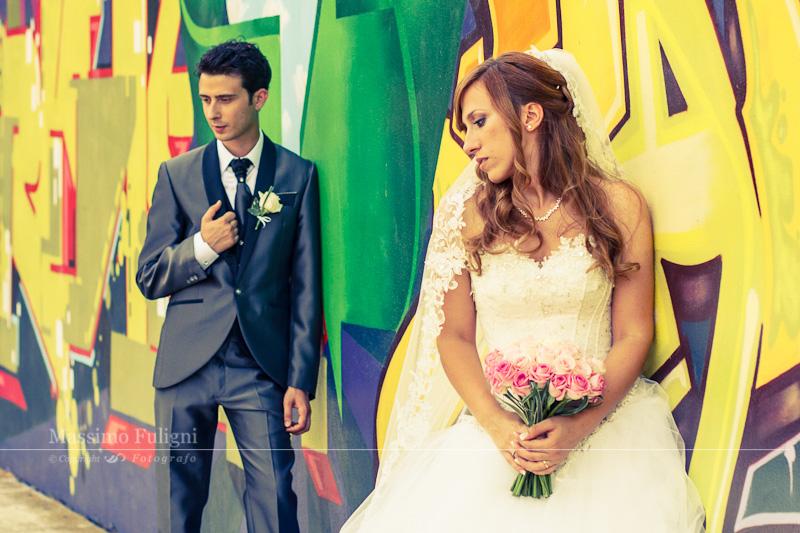 foto-matrimonio-bologna-ramona-jacopo-0057
