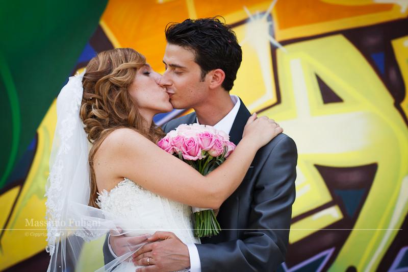 foto-matrimonio-bologna-ramona-jacopo-0058