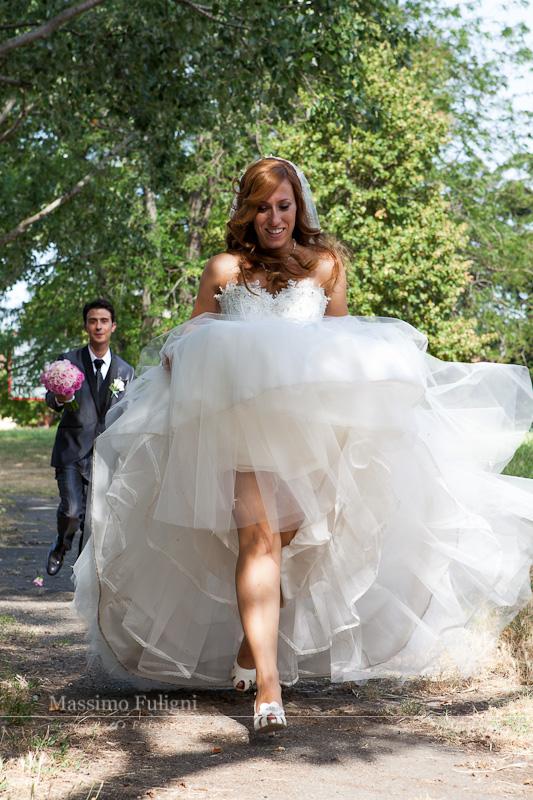 foto-matrimonio-bologna-ramona-jacopo-0061
