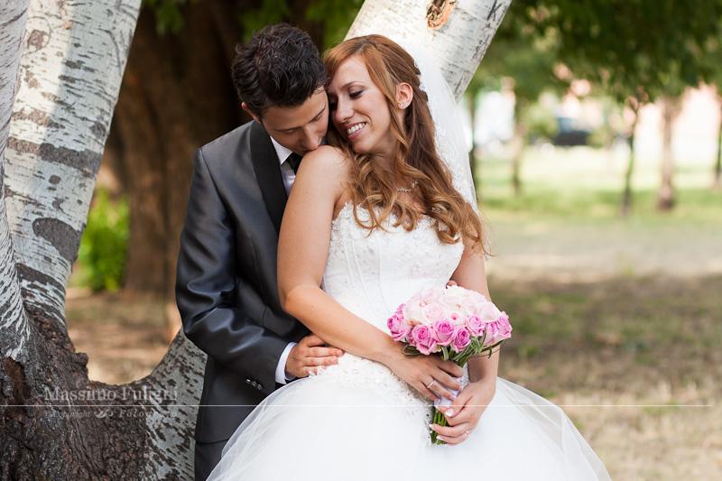 foto-matrimonio-bologna-ramona-jacopo-0062