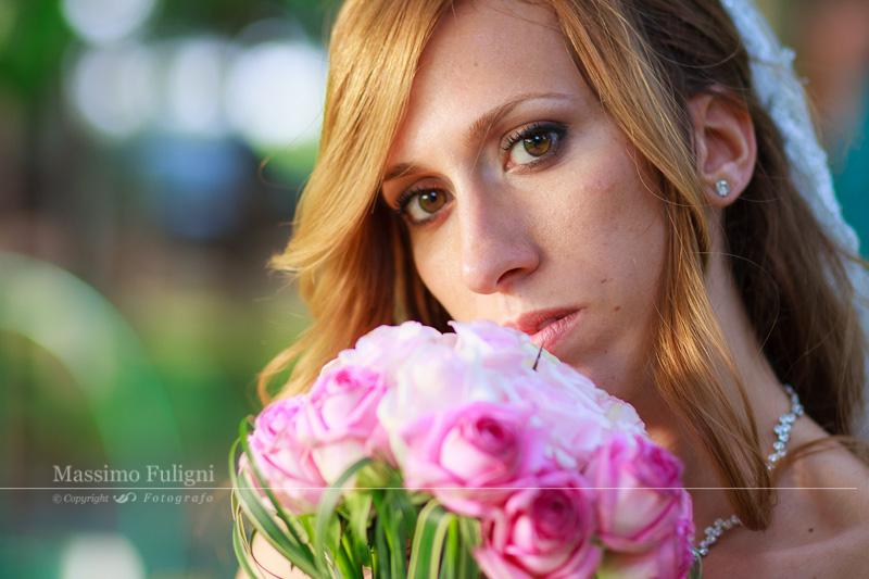 foto-matrimonio-bologna-ramona-jacopo-0063a4