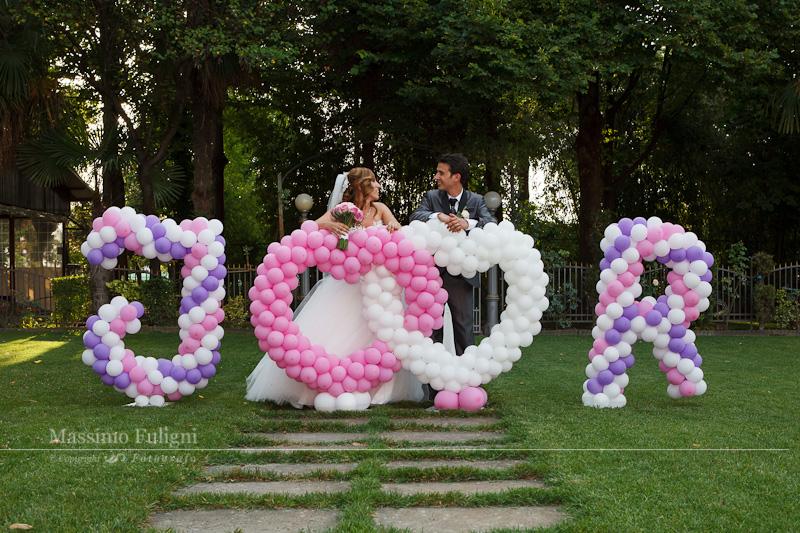 foto-matrimonio-bologna-ramona-jacopo-0066