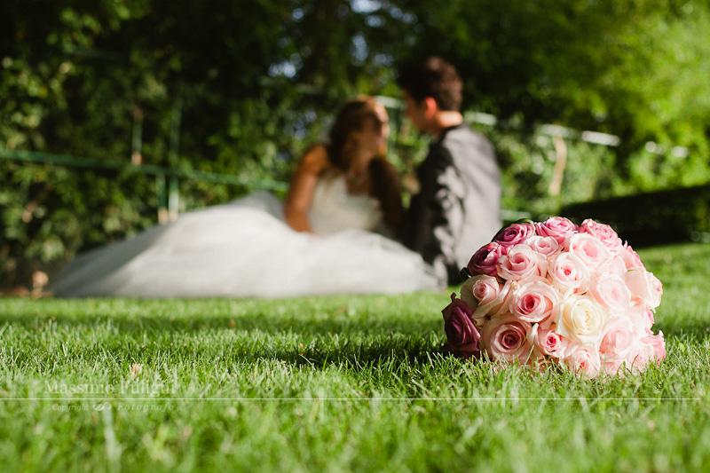 foto-matrimonio-bologna-ramona-jacopo-0069