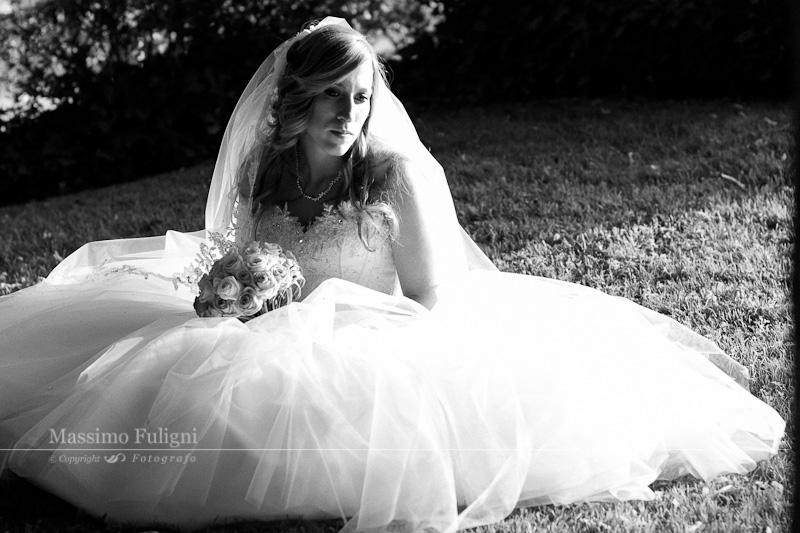 foto-matrimonio-bologna-ramona-jacopo-0073