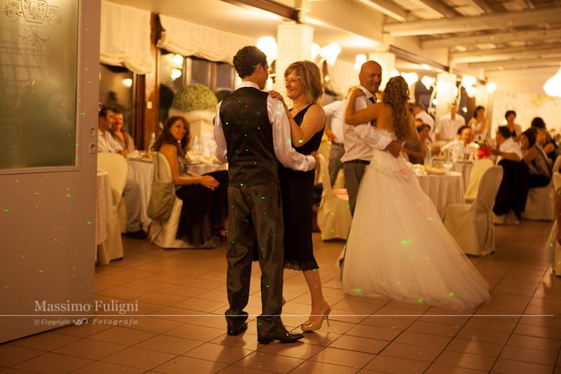 foto-matrimonio-bologna-ramona-jacopo-0077