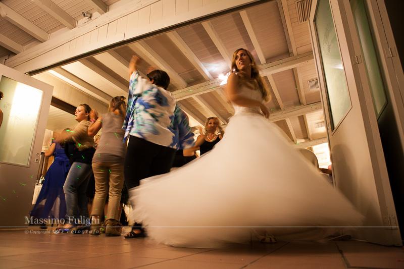 foto-matrimonio-bologna-ramona-jacopo-0078