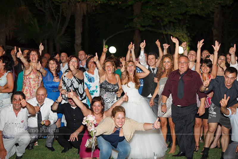 foto-matrimonio-bologna-ramona-jacopo-0080a