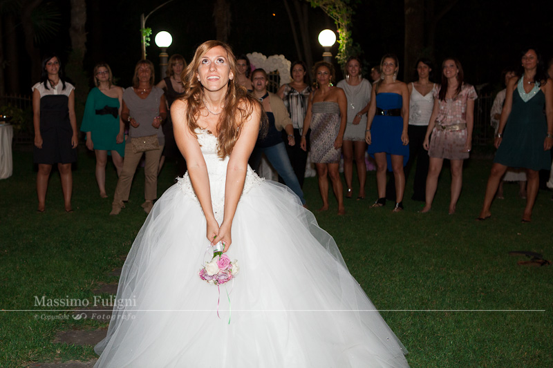 foto-matrimonio-bologna-ramona-jacopo-0080b
