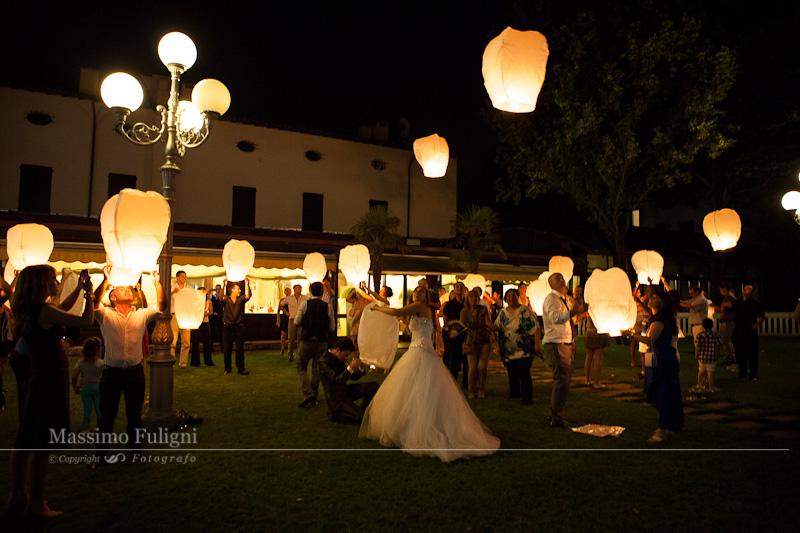 foto-matrimonio-bologna-ramona-jacopo-0083