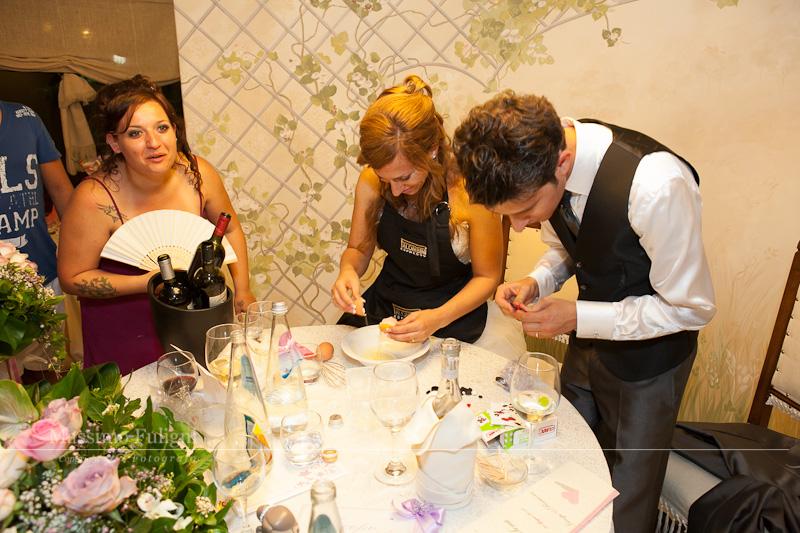 foto-matrimonio-bologna-ramona-jacopo-0084