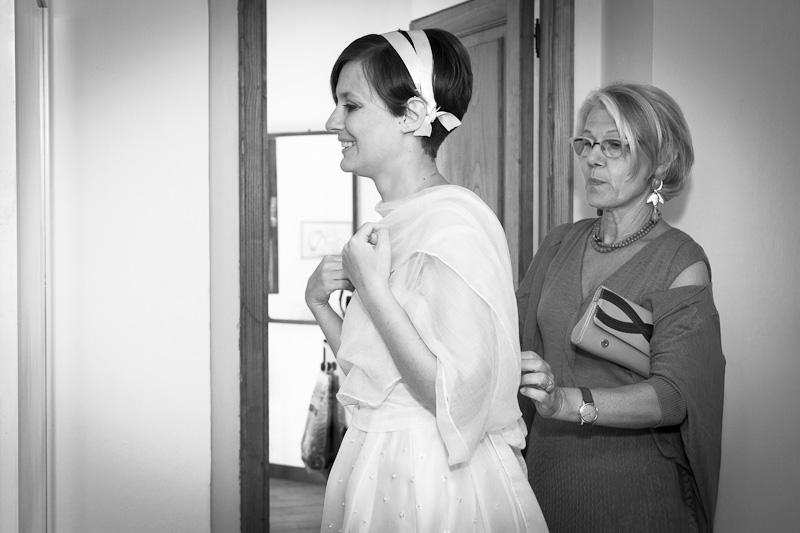 matrimonio-liguria-lucia-alessandro018